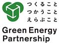Green Energy Partnership
